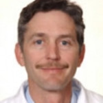 Dr. Vernon Keith Palmisano, MD