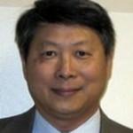 Dr. Yuhang Shek, MD