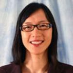 Dr. Louise Annlea Chuu, MD