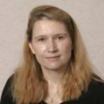 Dr. Lisa P Fugate, MD