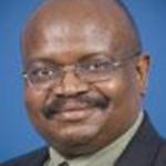 Dr. Joseph Muolokwu Anigbogu, MD