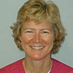 Suzanne Nutting