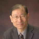 Dr. Sang Hyun Park