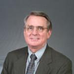 Donald Townsend
