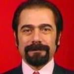 Dr. Issam Makhoul, MD