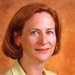 Dr. Kathleen A Kennedy, MD