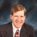 Dr. Steven Andrew Egleston, MD