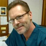 Dr. David C Lesseski, DO