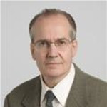 Claudio Fiocchi