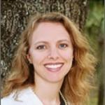Dr. Rebecca Heil Brown, MD