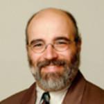 Dr. David John Black, MD