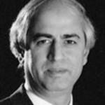 Dr. Arvind Chunibhai Patel, MD