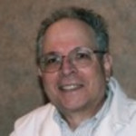 Dr. Lawrence Steven Richman, MD