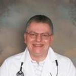 Dr. Michael Questell, DO