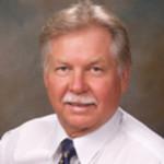 Dr. Robert P Fedor, DO