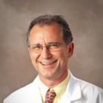 Dr. Ebrahim Papan, MD