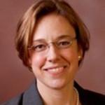 Dr. Bambi Radecki Weyers, MD