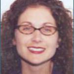 Dr. Blythe Erin Harris, MD