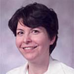 Dr. Michelle Ida Rossi, MD