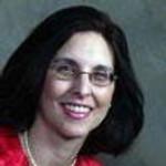 Dr. Susan Joy Drukman, MD