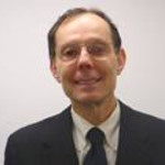 Michael Fusillo