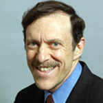 Dr. George Robert Gottlieb, MD