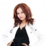 Dr. Noelle Elyse Reid, MD