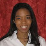 Dr. Cynthia Toshii Krull, MD