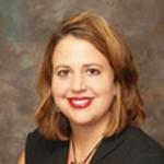 Dr. Gina Kristine Mantor, MD