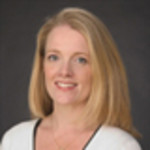 Dr. Stacy Tribble, MD