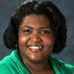 Dr. Princessa Deanna Johnson, MD