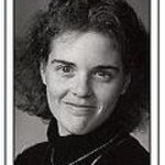 Paula Schriemer