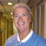 Dr. Jerry Harris Rosenbaum, DDS