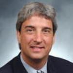 Dr. Robert A Saporito, MD