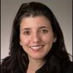 Dr. Paula Leme De Caldas Brito, MD