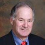Dr. Charles Martin Epstein, MD