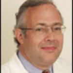 David Freiman