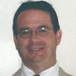 Dr. John Michael Ohargan, DO