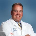 Dr. Thomas James Serey, MD