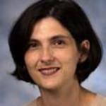 Dr. Banu K Arun, MD