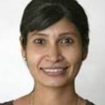 Dr. Shambhavi F Venkataraman, MD