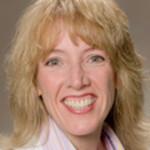 Dr. Cheryl Ann Bloomfield, MD