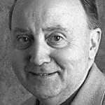 Stephen Paulding