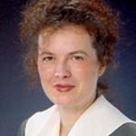 Dr. Maria G Galu, MD