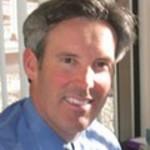 Dr. David W Rogers, MD