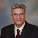Dr. Geoffrey Bruce Thompson, MD