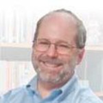 Dr. John Bildsprecher Holtzapple III, MD