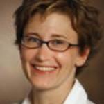 Dr. Jill Gilbert, MD