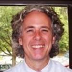 Dr. Michael J Malone, MD