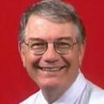 Dr. Richard W Nicholas Jr, MD